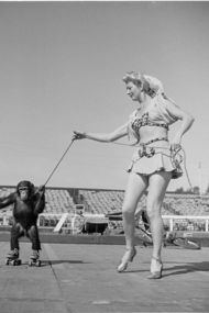 Stanley Kubrick'in gözünden 1940'larda New York
