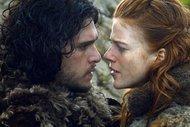 Game of Thrones oyuncularının gerçek hayattaki sevgilileri