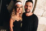 İrem Derici'nin Instagram paylaşımları