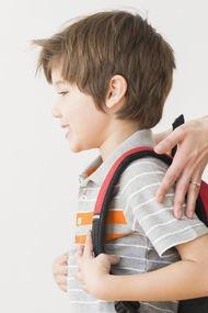 Okula uyum süreci çocukların ruh sağlığını etkiliyor