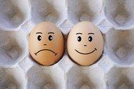 Ani duygu değişimlerine dikkat