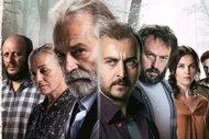 Keyifle izleyeceğiniz Türk internet dizileri