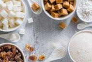 Şeker yerine kullanabileceğiniz sağlıklı 10 besin