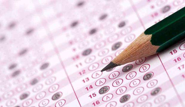 Üniversiteye girişte yeni sistem: Tek sınav