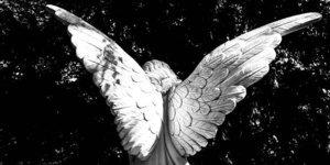 Kristin Demirci Jüpiter transitini yorumladı: Adaletin gücü