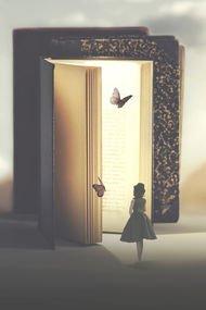 Jung'a göre burçların özellikleri