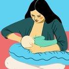 Bi' acayip hamileler