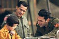 Türkiye'nin Oscar adayı Ayla'nın ikinci fragmanı yayınlandı