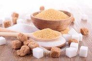 Şekerle yapabileceğiniz 9 şey