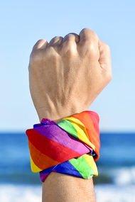 Biseksüellik hakkında yanlış bilinenler