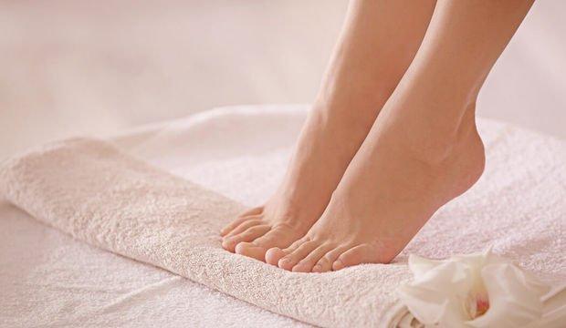 Düşük ayak sendromu hakkında neler biliyorsunuz?