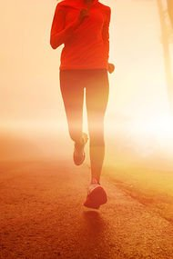 Kemik kaybını önlemek için 7 etkili yol!