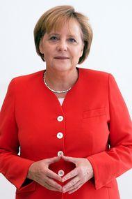 Ülkeleri yöneten kadın başbakanlar