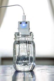 Kolloidal gümüş suyu ne işe yarar?