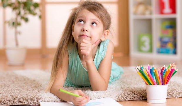 Çocuğunuza meslek seçiminde nasıl yardımcı olursunuz?