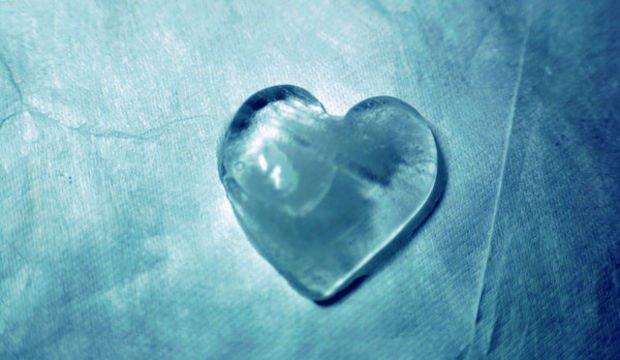 Sevgi mahkemeleri kurulmalı
