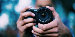 En yaygın kullanılan 10 profil fotoğrafı