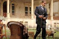 Milli Mücadele ve Cumhuriyet filmleri