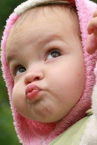 Yarık dudak-damak sorunu çözümsüz değil!
