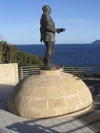 Dünyada Atatürk'ün hatırasının bulunduğu şehirler
