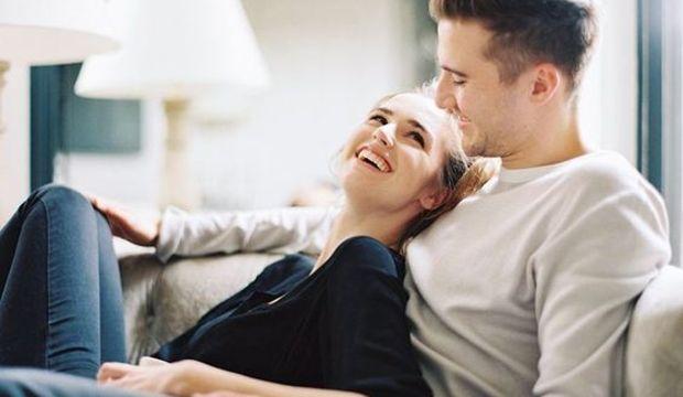 Erkekler ve kadınların farklı yaptığı 10 şey