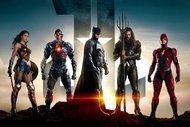Birlikten mesaj var: Kahramanlık karakterle olur!
