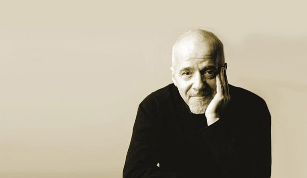 Paulo Coelho:Altı çizili satırlar