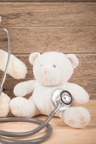 Her 5 çocuktan 1'i hayatının ilk 2 yılında bronşiolit geçiriyor!