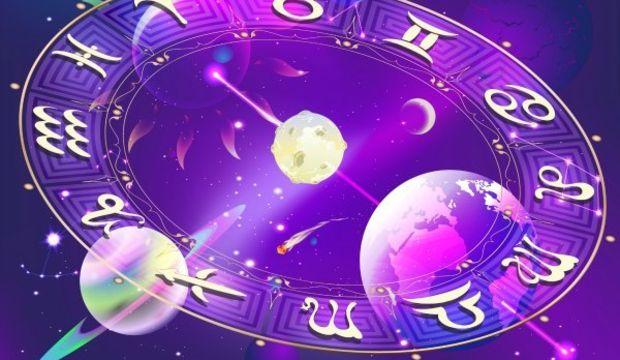 Venüs - Neptün olumlu açısı bizi nasıl etkileyecek?