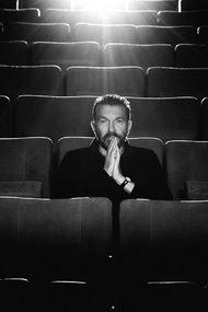 Boğaziçi Film Festivali başlıyor