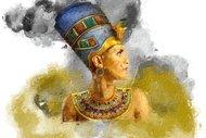 Antik çağlardan beri kullanılan 10 güzellik sırrı