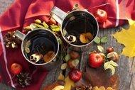 Lezzetli elma çayı tarifleri