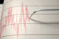 Deprem fobisi: Seismophobia