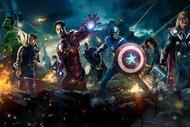 10 süper kahraman 10 süper oyuncu