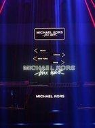 """Michael Kors """"The Walk"""" galası için ünlüler bir arada"""