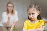 Çocuklarıyla problem yaşayan aileler, uzman desteğini gereksiz buluyor
