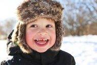 Kışın hastalıklar neden artıyor?