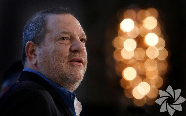Harvey Weinstein - Weinstein Prodüksiyonları Direktörü 50'den fazla kadını taciz ettiği iddialarının sonrasında ünlü yapımcı şirketinden ve Akademi Ödülleri jürisinden ihraç edildi, hakkında soruşturma başlatıldı.