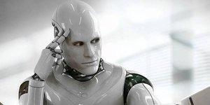 Yapay zekâ insan ırkının son başarısı olabilir!