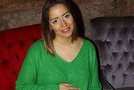 Zehra'nın gebelik günlüğünde 27-28. hafta