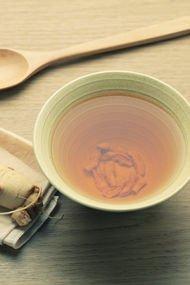 Ginseng nedir, faydaları nelerdir?