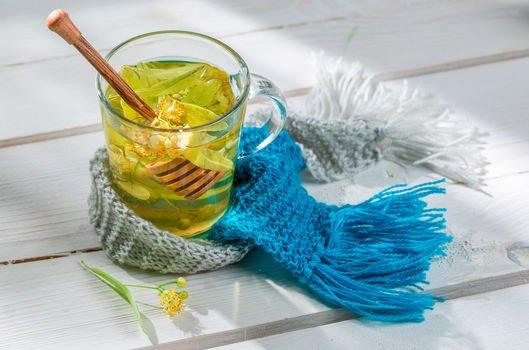 Ihlamur çayı nasıl demlenir?