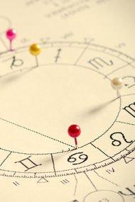 27 Kasım - 3 Aralık haftası nasıl geçecek?