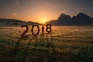 2018'in resmi tatil günleri