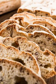 Glutensiz diyetler sağlıklı insanı nasıl etkiler?