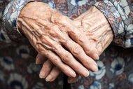 100 yaşına kadar sağlıkla yaşamanın 10 püf noktası