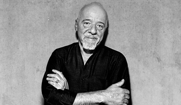 Paulo Coelho: İmajın gücü