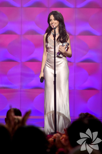 Kadın sanatçılara verilen Billboard Women in Music (Billboard Müzikte Kadınlar) Ödülleri ABD'nin Los Angeles şehrinde sahiplerine verildi.
