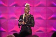 2017 Billboard Kadın Müzik Ödülleri sahiplerini buldu