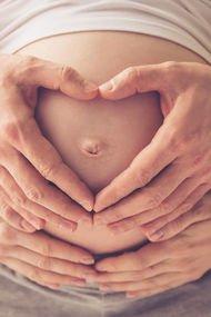 Hamilelerin uzak durması gereken güzellik ürünleri